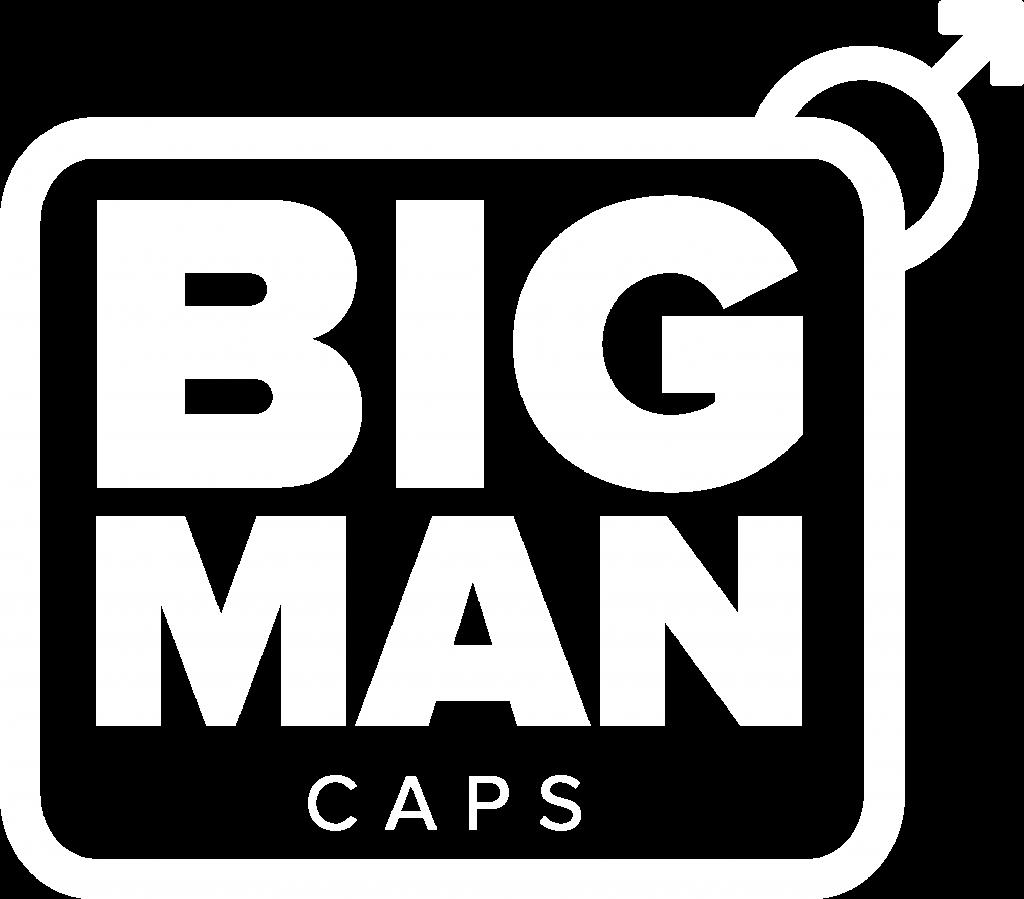 big bang caps funciona